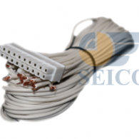 Conector Plug para Controlador