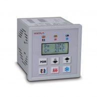 Control para Refrigeración