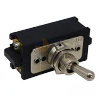 Interruptor Switch para horno